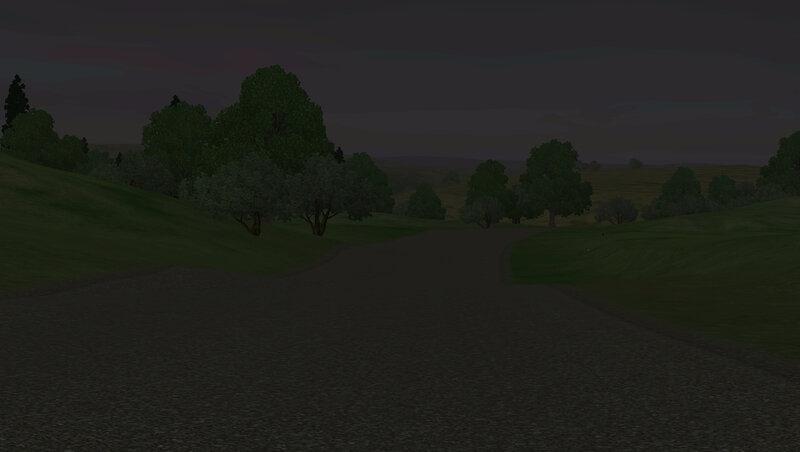 Screenshot-175