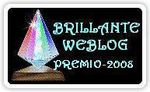 Brillante_Award