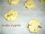 cookiescrus