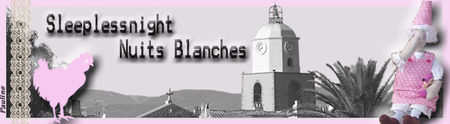 Nuits_blanches