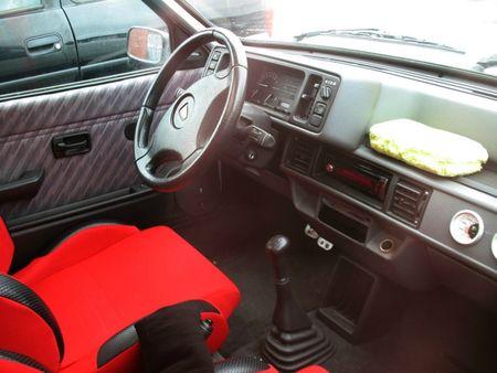 Rover114GTiint