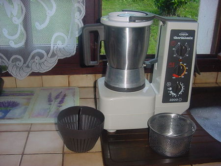 thermomix3300