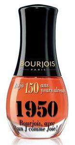 1950-bourjois-avec-un-j-comme-joie_2
