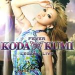 Fever_Koda_Kumi_Legend_Live