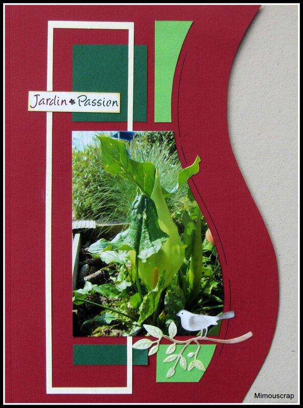 Jardin 2014 030