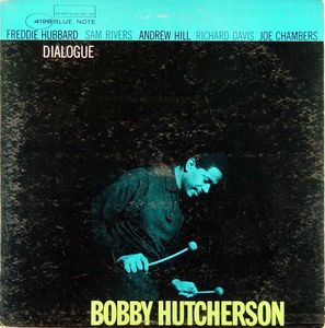 Bobby_Hutcherson___1965___Dialogue__Blue_Note_