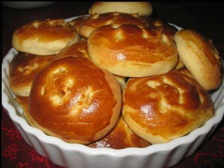 ptt pain au lait 1