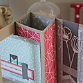 Carte Stampin UP (2)
