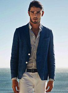 look homme la veste courte