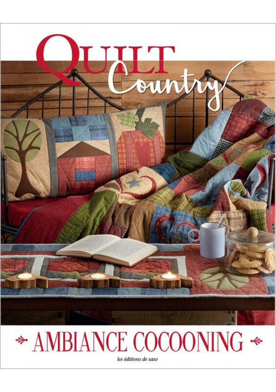 quilt country 051