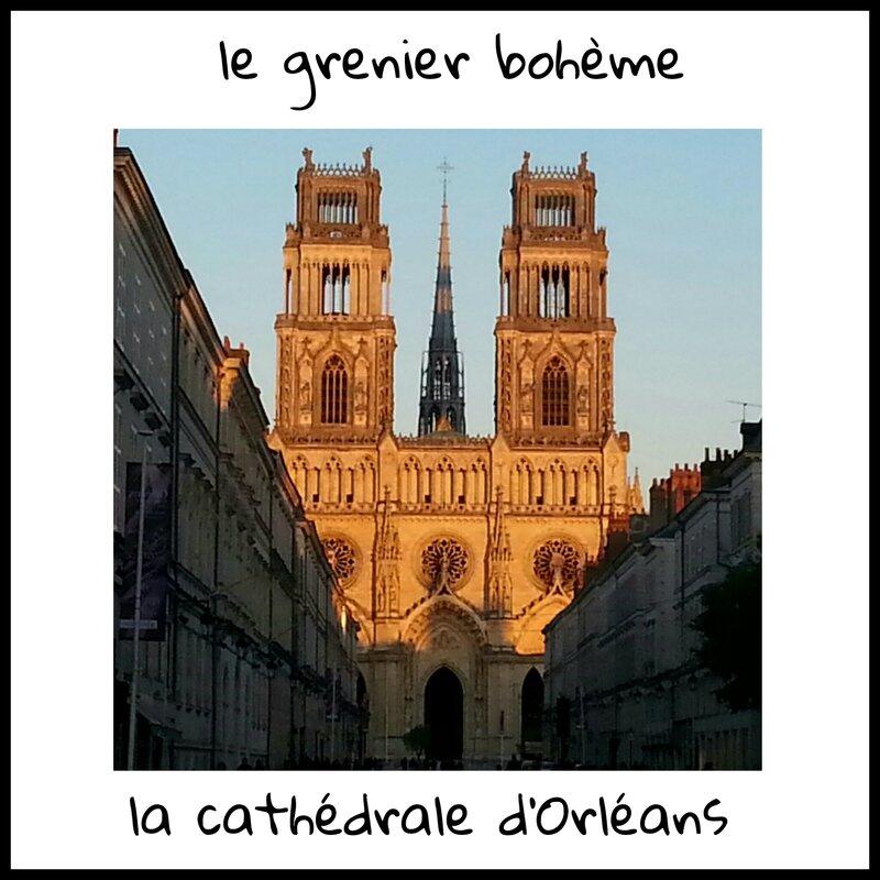 balade Orléans n°16