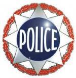 Policeécusson