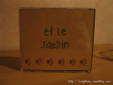 CD_Chats_jardin___verso