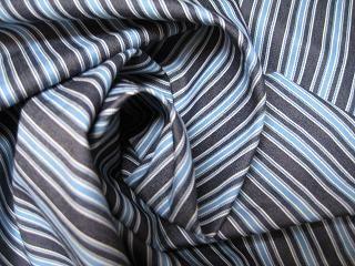 bleu gris ...