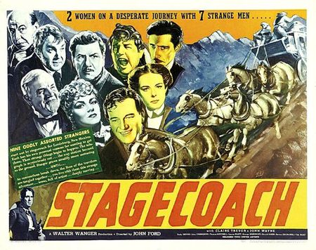 StagecoachPosterHorBaja
