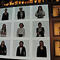 IMG_051 portraits de femmes