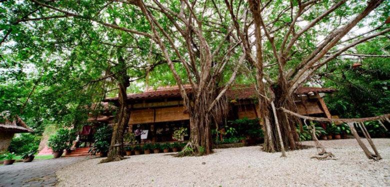 village-Binh-Quoi-Ho-Chi-Minh-Ville-1