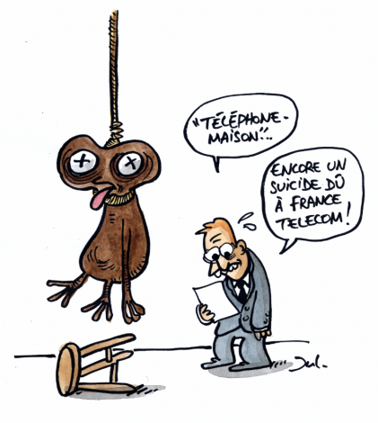 2009_09_15_jul_et_suicides_france_telecom