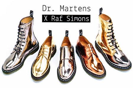 dr_martens_raf_simons_metallic_pack_fw09