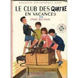 ob_260aa5_blyton-enid-le-club-des-cinq-en-vacances-illustra