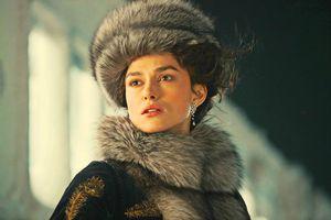 Anna-Karenina-2012-Stills-anna-karenina-by-joe-wright-32234622-940-627[1]