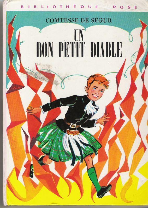 Comtesse_de_s_gur___Un_bon_petit_diable