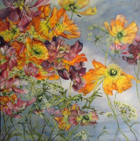 claire basler 774_n