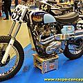 raspo moto légende 2011 018