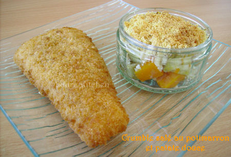 crumble_sale_au_potimarron_et_patate_douce