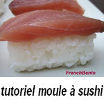 tuto_moule_sushi