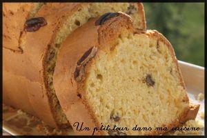 Cake_noix_de_p_can