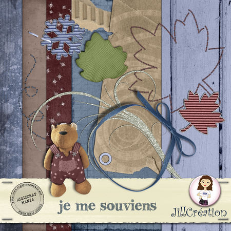Jillcreation_preview_je_me_souviens