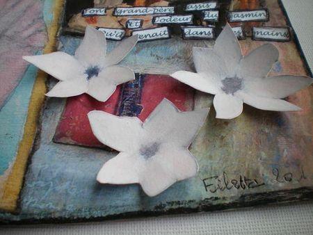 Challenge_Mars2011_d_tail_fleurs