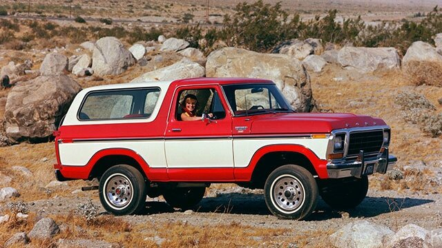 1978_Ford-Bronco