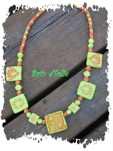 Collier 7