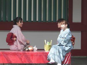 Canalblog_Tokyo03_19_Avril_2010_038