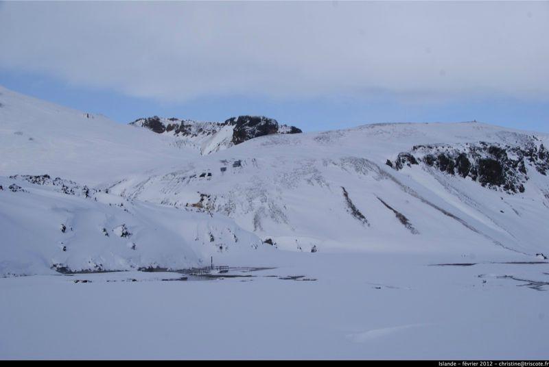 Islande_fev2012_631