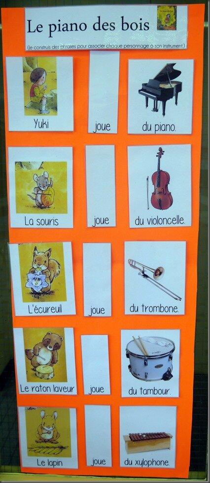 Windows-Live-Writer/Un-projet-autour-de-la-musique-en-Petite_12A0D/P1020127_thumb