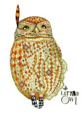 6e02f1d39e-Little%20owl%20web%20size