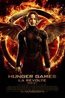 00 - hunger games 3