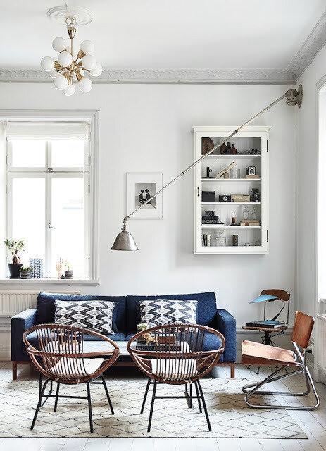 sitting-room-photo-andrea-papini