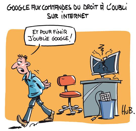 google_oubli_hubW