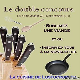 double_concours