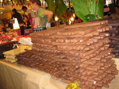 Salon_du_Chocolat_01__105_
