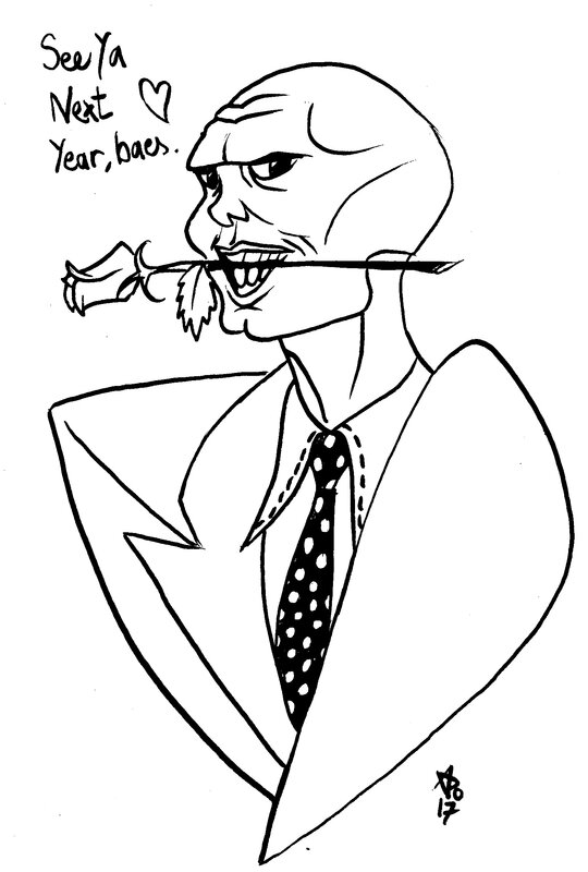 31-mask