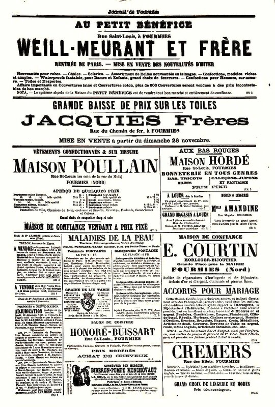 Journal_de_Fourmies___1876