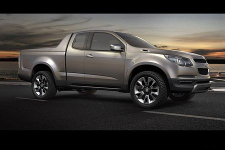 09_chevrolet_colorado_show_truck