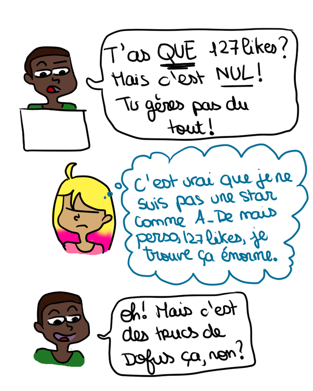 jacques4