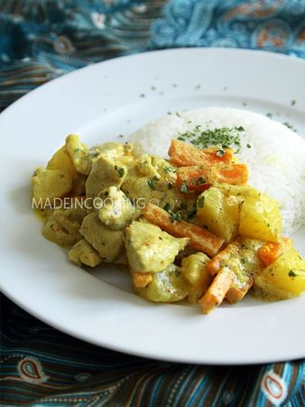 FiletdindcurryBLOG19