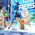 Senran-Kagura-Peach-Beach-Splash_2016_10-05-16_005